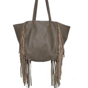 Cleobella Hendrix Small Tote Bag